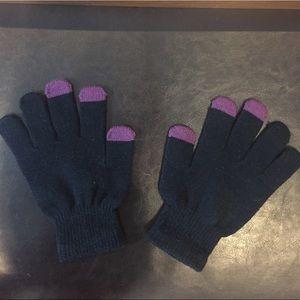 Tech Gloves 🧤 NWOT